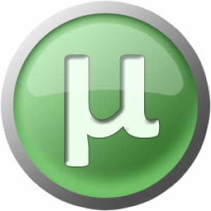 تحميل برنامج تورنت µTorrent 2011