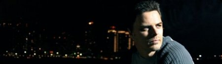 Markus Schulz - Evolution Episode-007 (Sirius Area 38) -24-07-2008