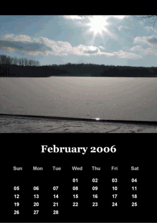 TKexe Kalendar v.1.0.9.5