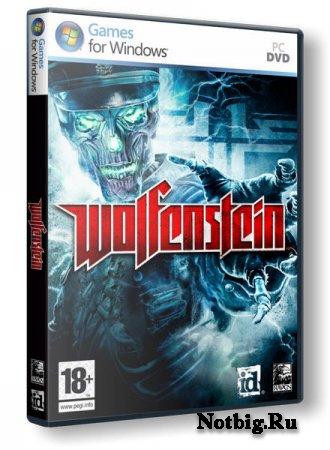 Wolfenstein (RUS)