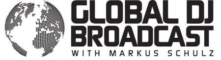 Markus Schulz - Global DJ Broadcast (Jochen Miller Guestmix) (25.02.2010)