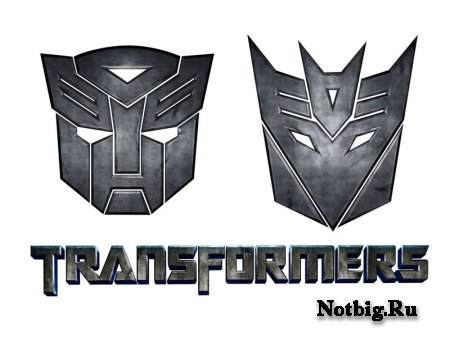 Transformers 1 and 2 Wallpapers HD