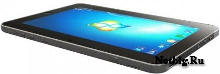 Планшет DreamBook ePad A10 поступил в продажу