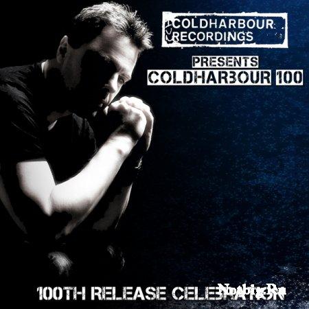 Markus Schulz presents Coldharbour 100 - 100th Release Celebration (2010)
