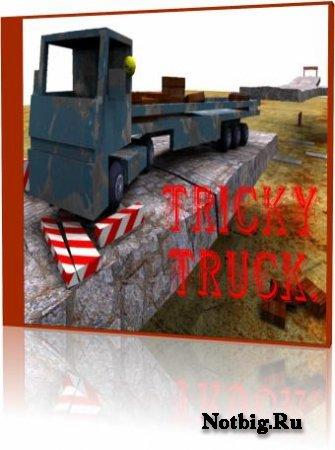 Tricky Truck v1.11