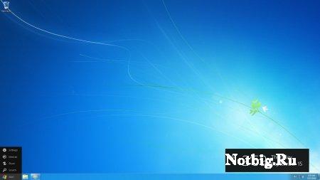 Windows 8: одна из двух версий IE10 не будет поддерживать Flash