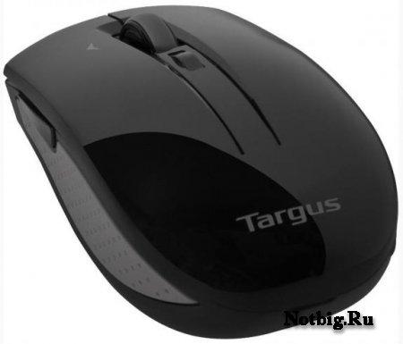 Targus выпустила новую мышь с Wi-Fi за $50